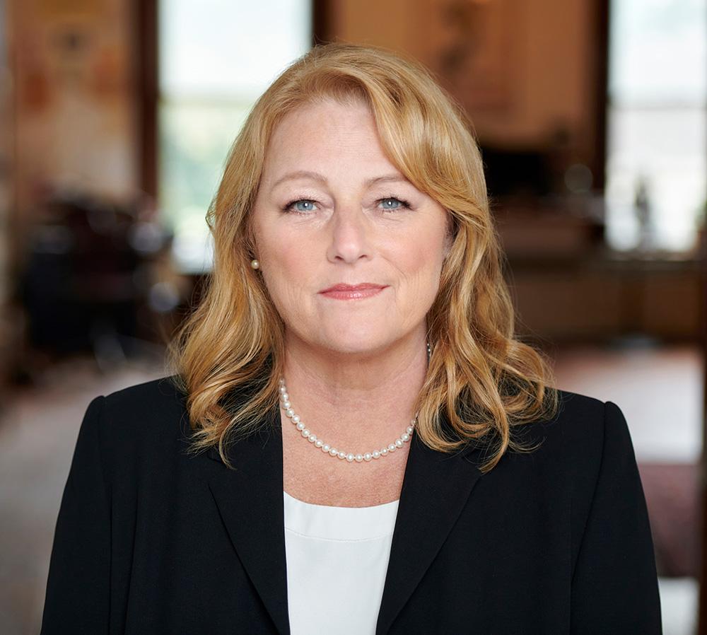 Attorney Michelle M. Murray